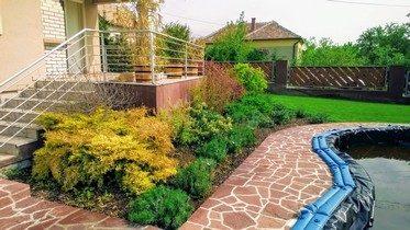 Balatonakali